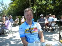 Dangast 2010